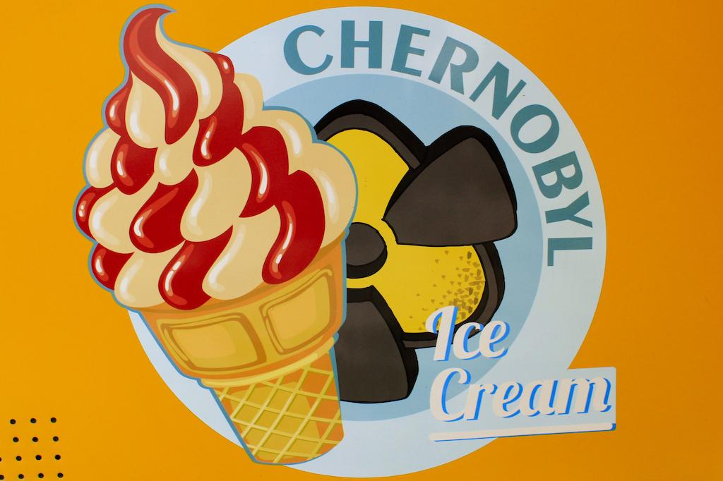 Chernobyl-Prypjat-ph-Francesco-Rasero-per-eHabitat-01.jpg