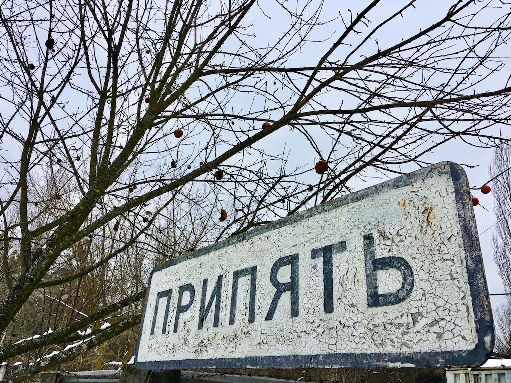 Chernobyl-Prypjat-ph-Francesco-Rasero-per-eHabitat-02.jpg
