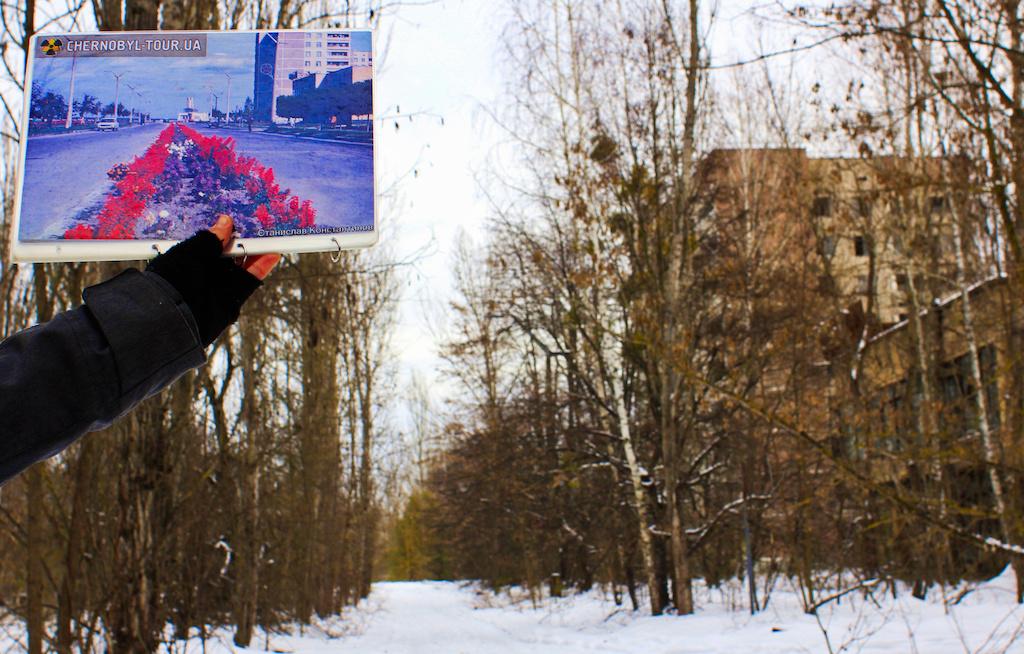 Chernobyl-Prypjat-ph-Francesco-Rasero-per-eHabitat-04.jpg