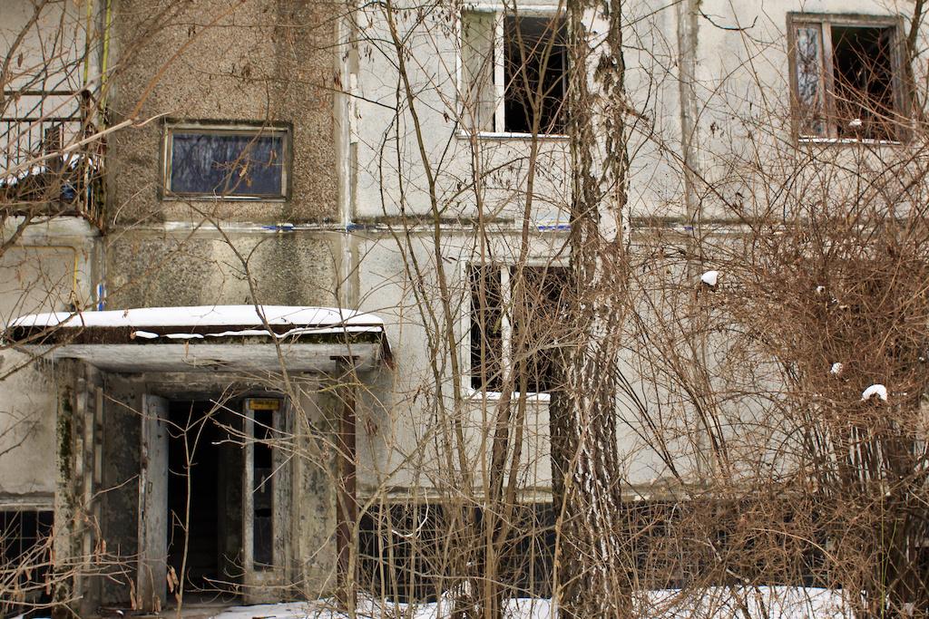 Chernobyl-Prypjat-ph-Francesco-Rasero-per-eHabitat-08.jpg