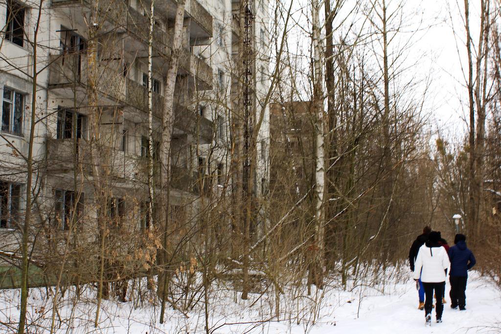 Chernobyl-Prypjat-ph-Francesco-Rasero-per-eHabitat-09.jpg