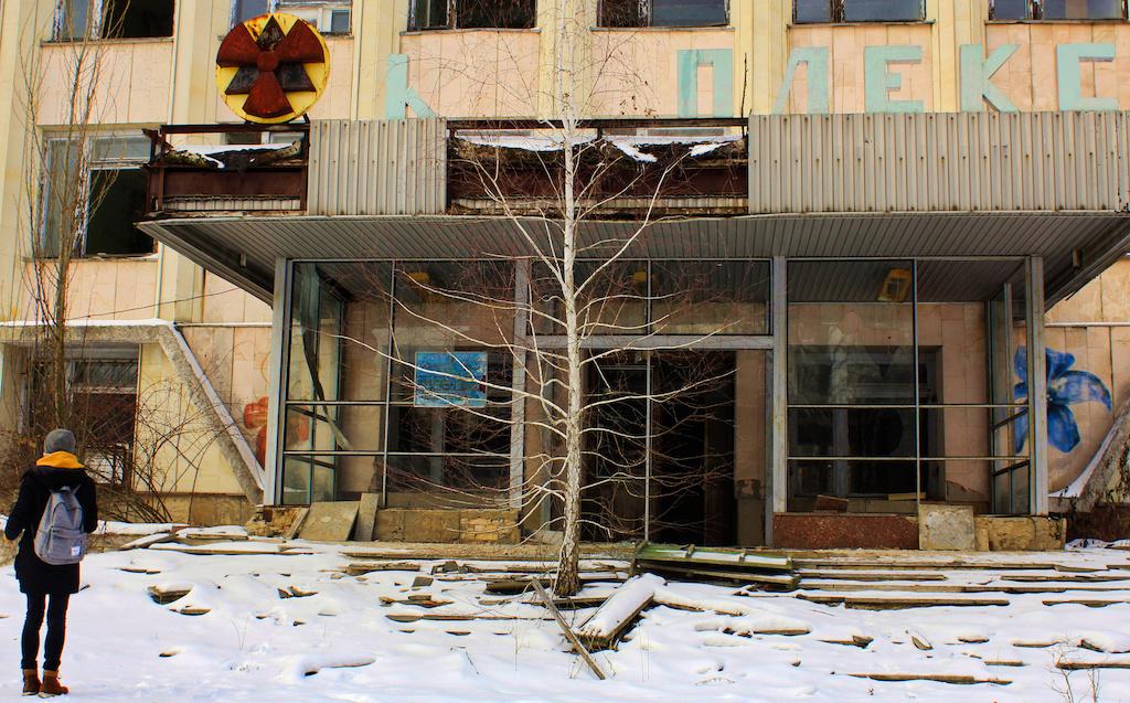 Chernobyl-Prypjat-ph-Francesco-Rasero-per-eHabitat-11.jpg
