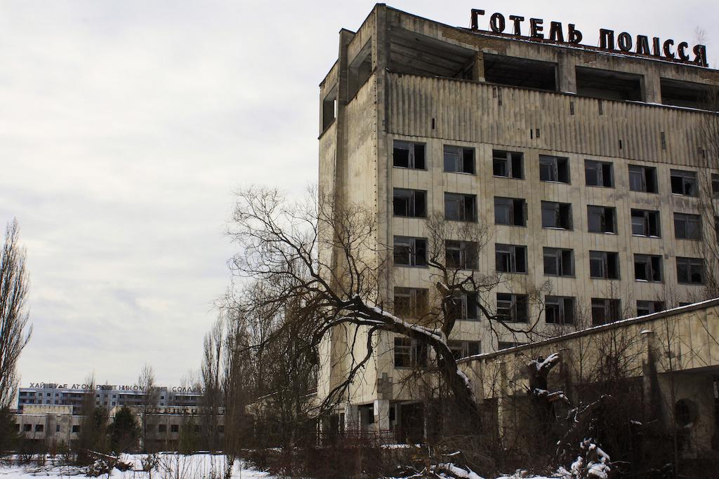 Chernobyl-Prypjat-ph-Francesco-Rasero-per-eHabitat-12.jpg