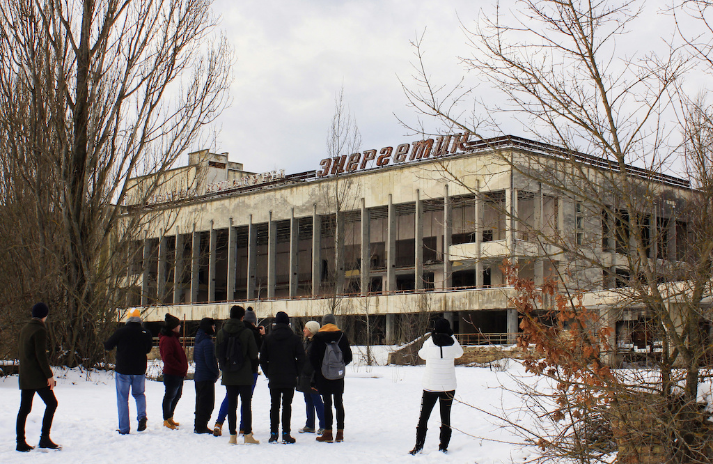 Chernobyl-Prypjat-ph-Francesco-Rasero-per-eHabitat-14.jpg