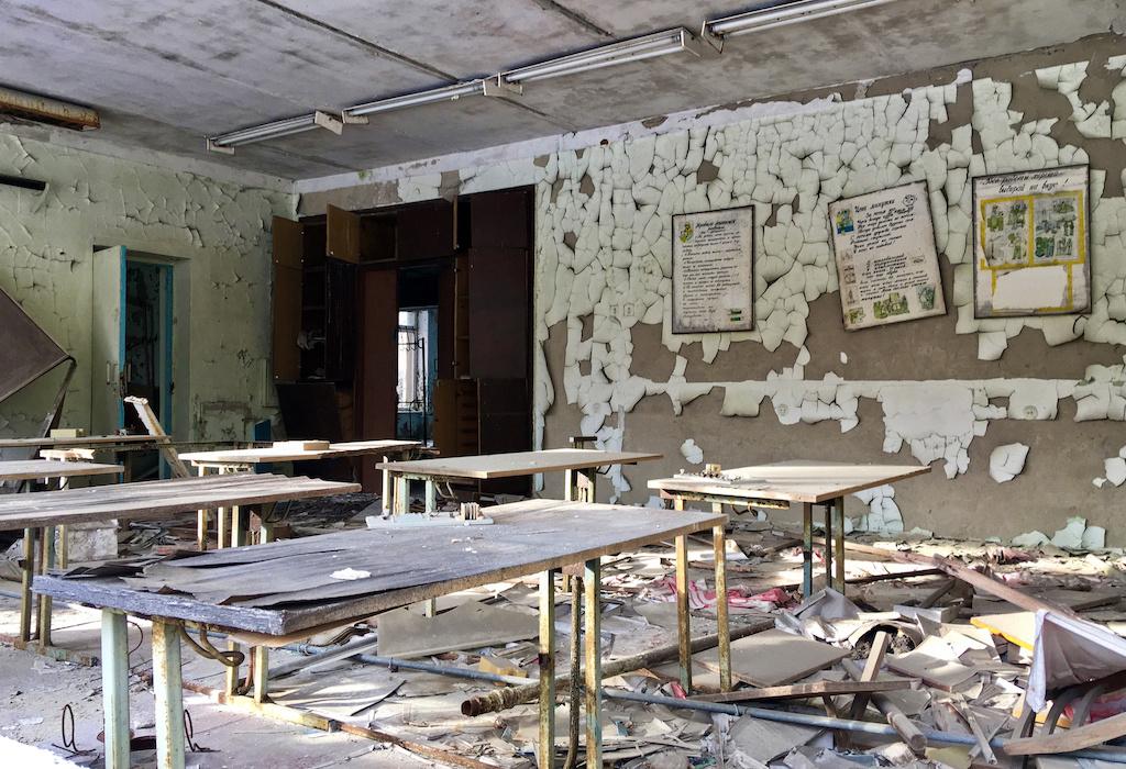 Chernobyl-Prypjat-ph-Francesco-Rasero-per-eHabitat-15.jpg