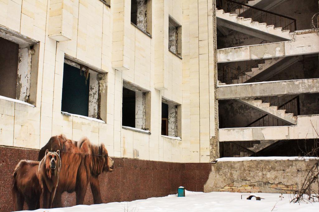 Chernobyl-Prypjat-ph-Francesco-Rasero-per-eHabitat-16.jpg