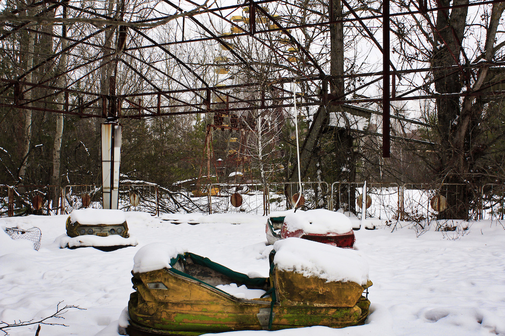 Chernobyl-Prypjat-ph-Francesco-Rasero-per-eHabitat-19.jpg