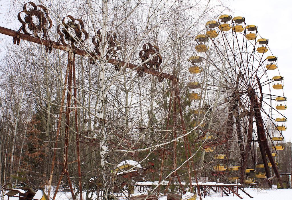 Chernobyl-Prypjat-ph-Francesco-Rasero-per-eHabitat-20.jpg