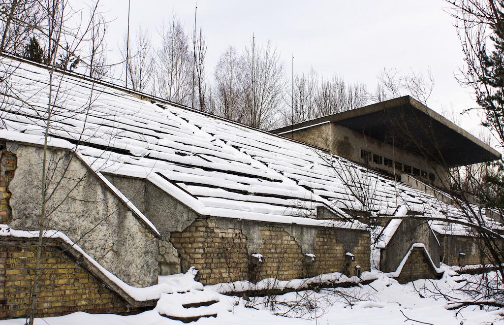 Chernobyl-Prypjat-ph-Francesco-Rasero-per-eHabitat-22.jpg