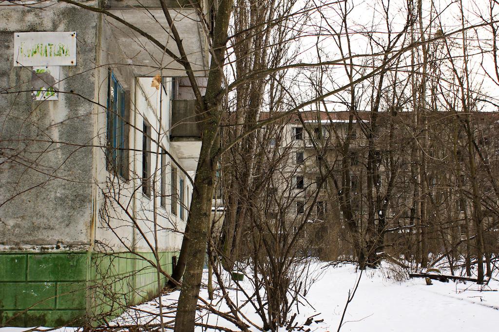 Chernobyl-Prypjat-ph-Francesco-Rasero-per-eHabitat-23.jpg