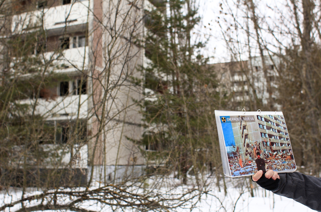Chernobyl-Prypjat-ph-Francesco-Rasero-per-eHabitat-24.jpg