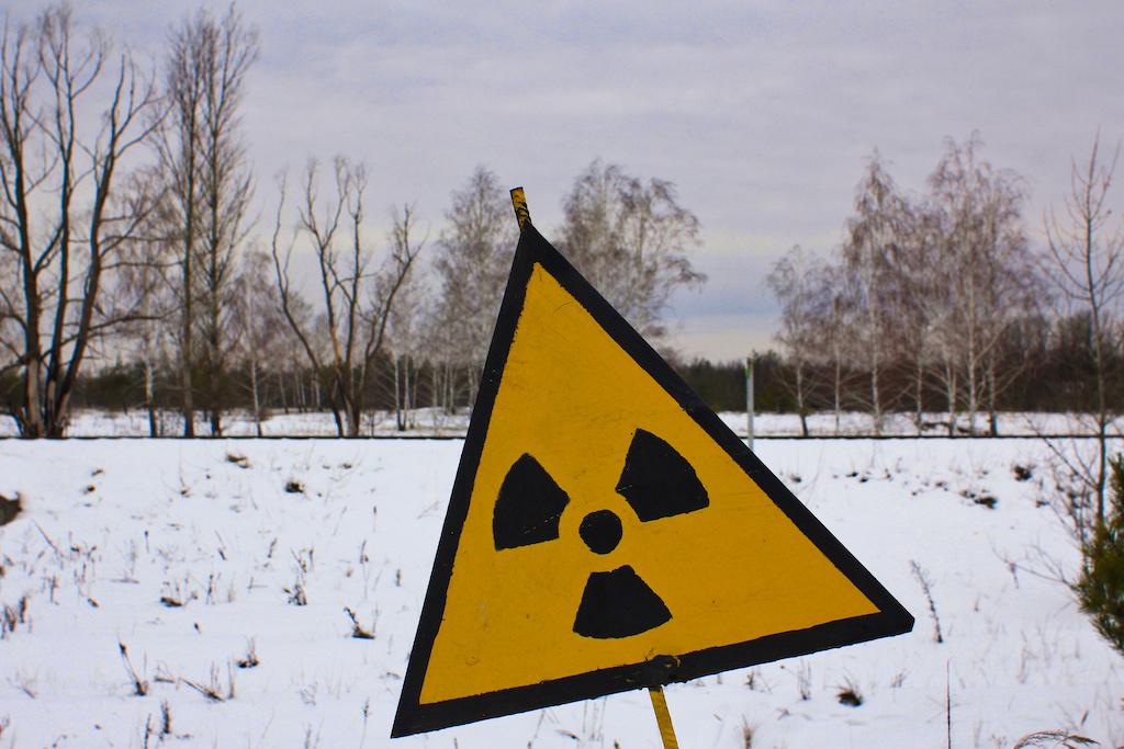 Chernobyl-Prypjat-ph-Francesco-Rasero-per-eHabitat-25.jpg