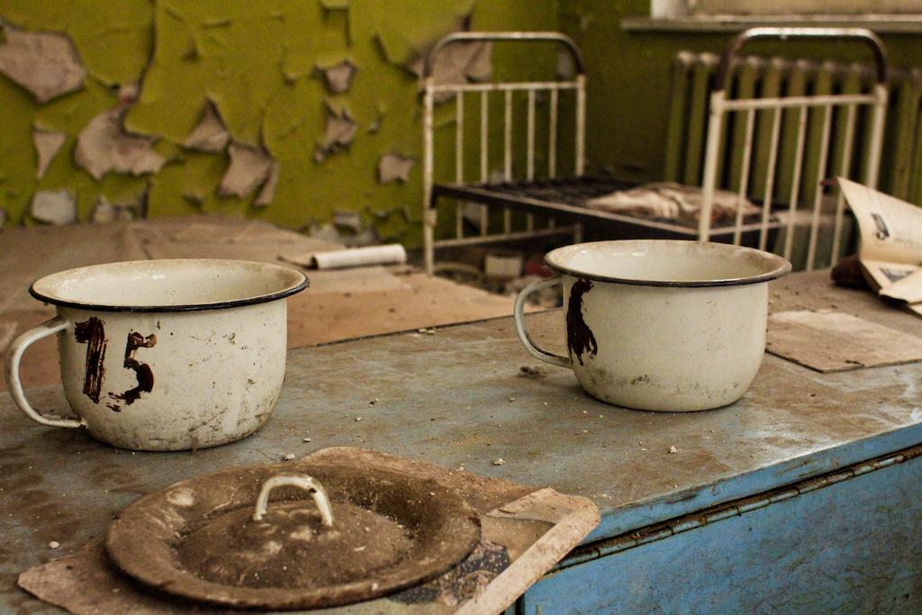 Chernobyl-Prypjat-ph-Francesco-Rasero-per-eHabitat-33.jpg