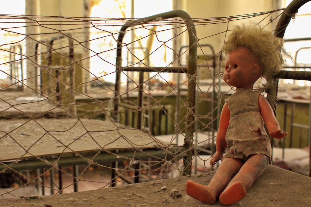 Chernobyl-Prypjat-ph-Francesco-Rasero-per-eHabitat-35.jpg