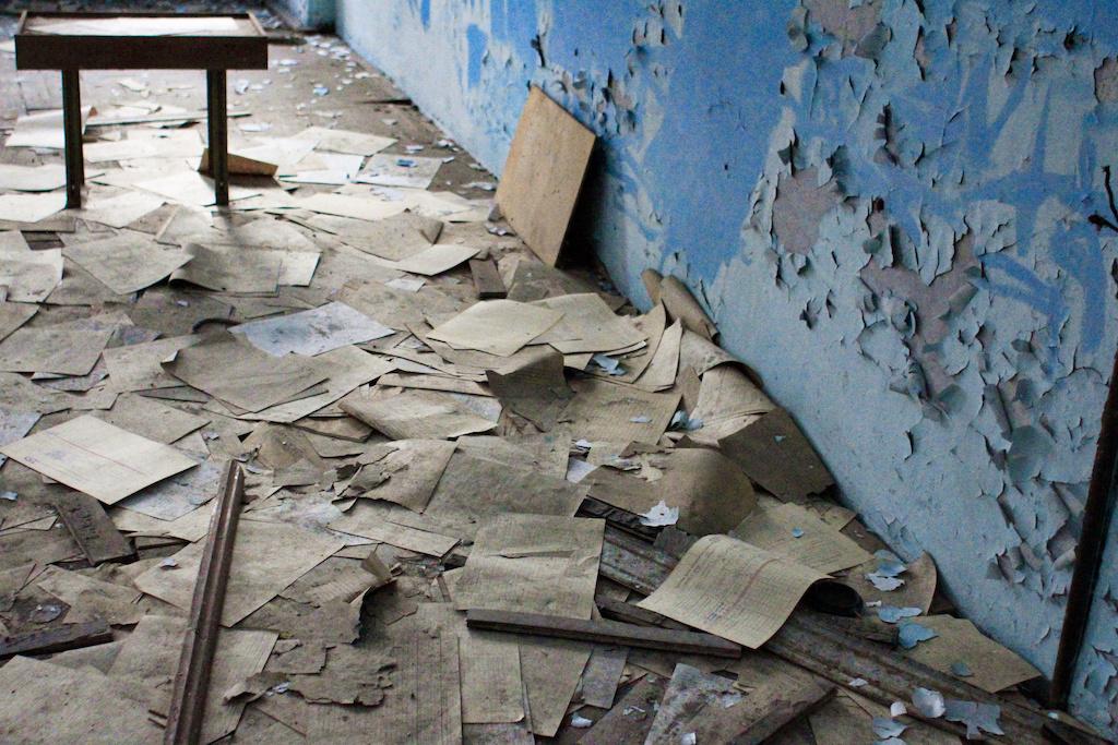 Chernobyl-Prypjat-ph-Francesco-Rasero-per-eHabitat-36.jpg