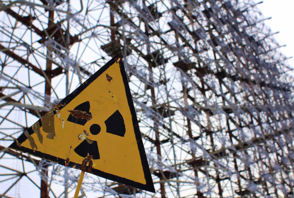 Chernobyl-Prypjat-ph-Francesco-Rasero-per-eHabitat-37.jpg
