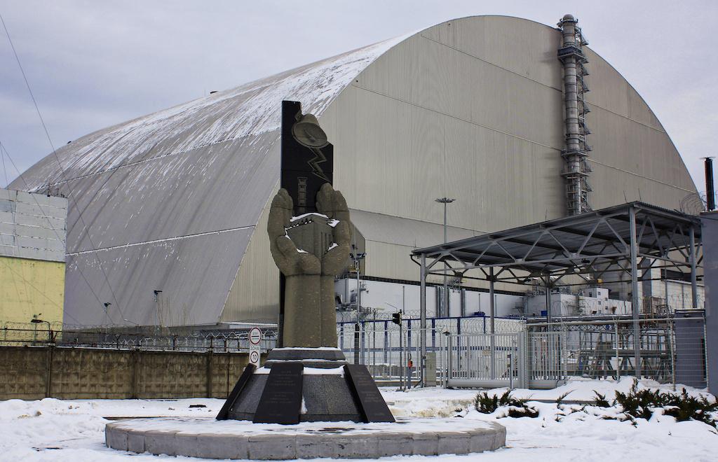 Chernobyl-Prypjat-ph-Francesco-Rasero-per-eHabitat-42.jpg