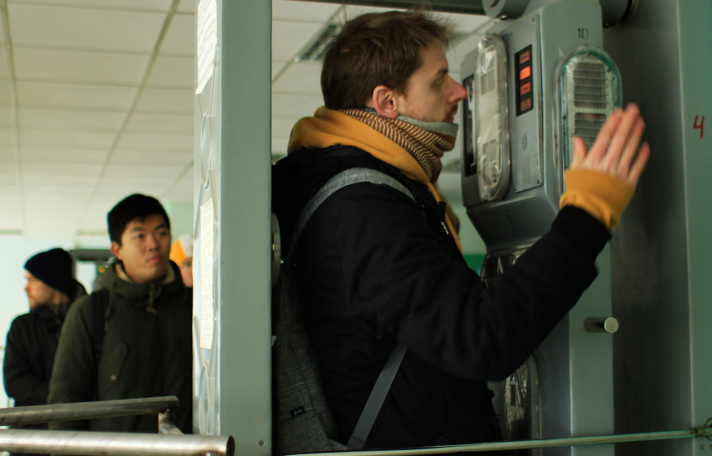 Chernobyl-Prypjat-ph-Francesco-Rasero-per-eHabitat-43.jpg