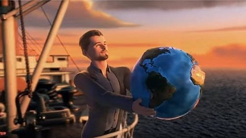 -Earth-Lil Dicky-DiCaprio-