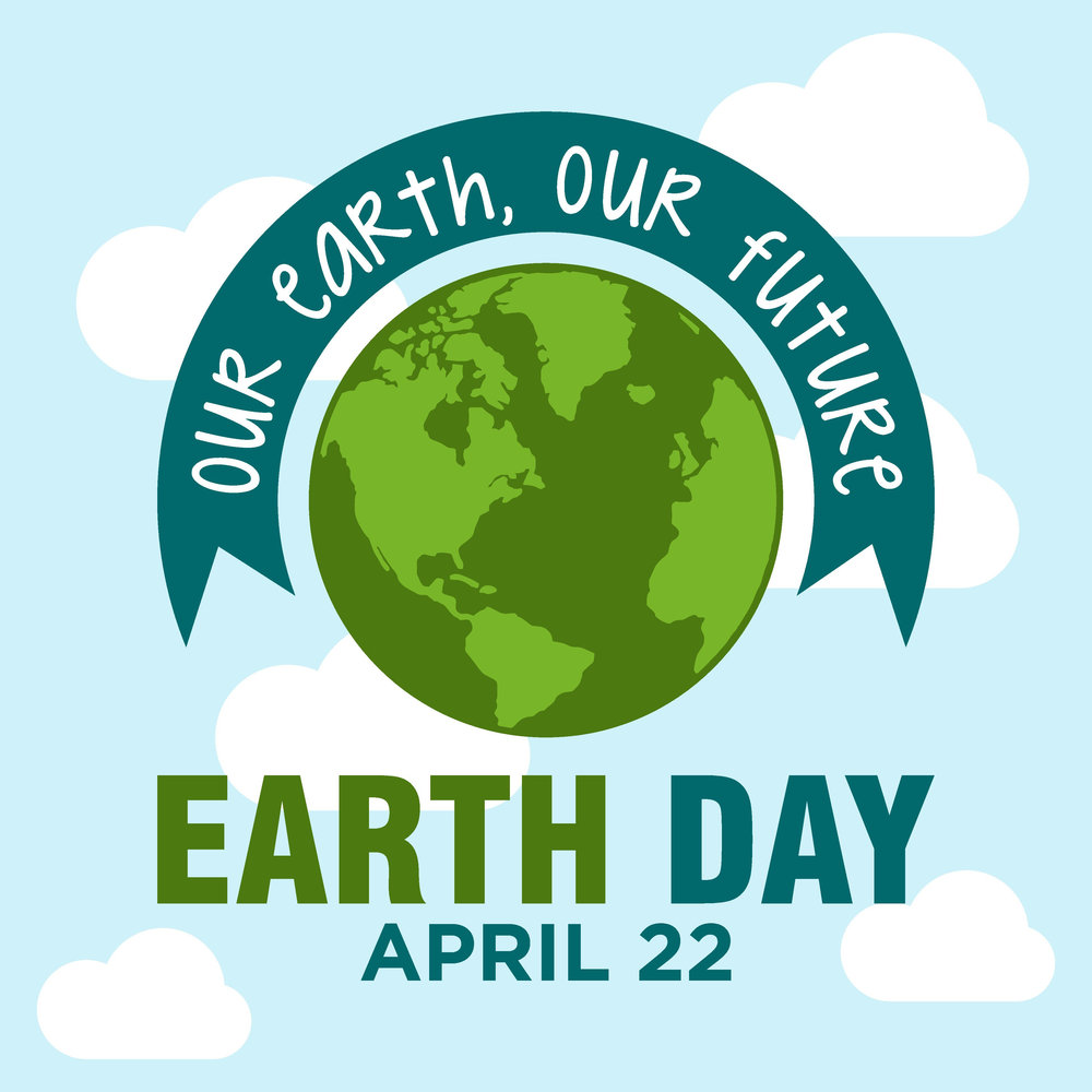 Giornata Mondiale della Terra 201