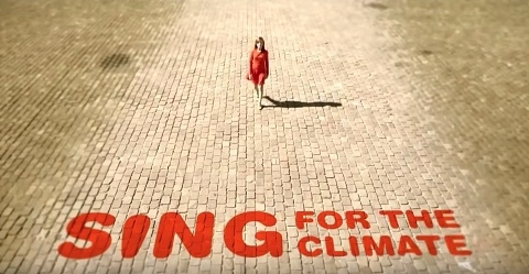 -Sing For The Climate-