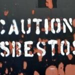 giornata mondiale vittime amianto