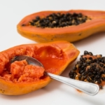 papaya, rimedi naturali
