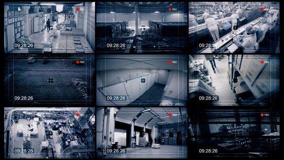 02_Time Thieves_sorveglianza pause lavoro