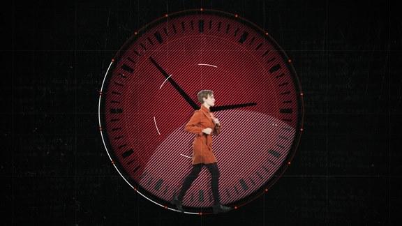 04_Time Thieves__scena
