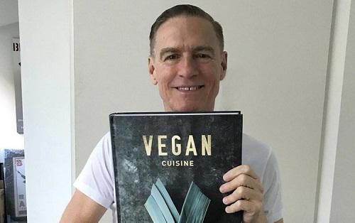 -Bryan Adams-vegano-
