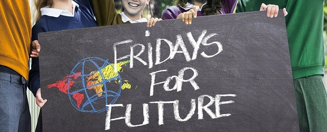 friday for future (1)
