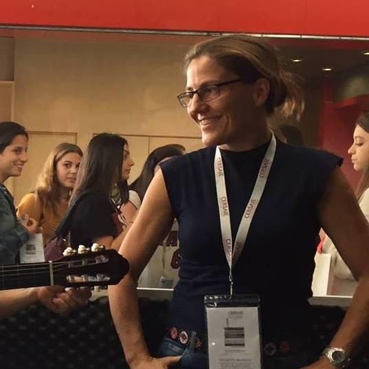 Laura Bettini