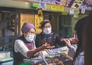Inquinamento atmosferico giornata mondiale dell'ambiente