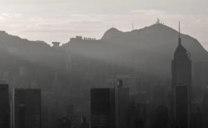 Inquinamento atmosferico protagonista della giornata mondiale dell'ambiente 2019
