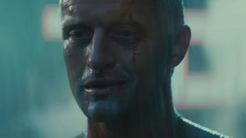 -Rutger Hauer-Blade Runner-