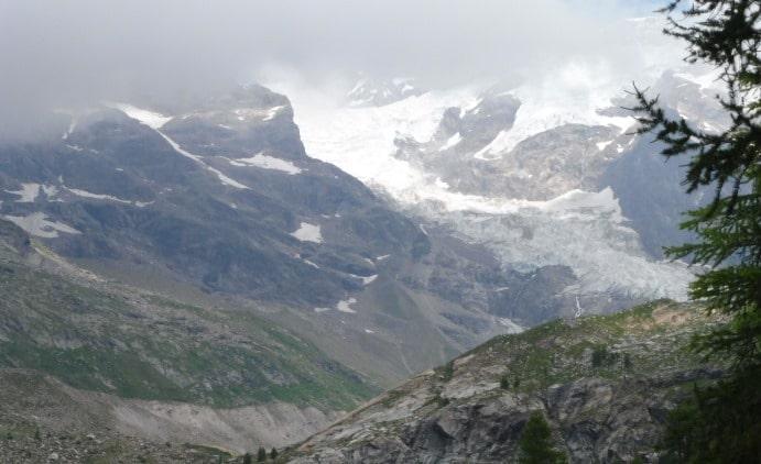 ghiacciaio lys-min
