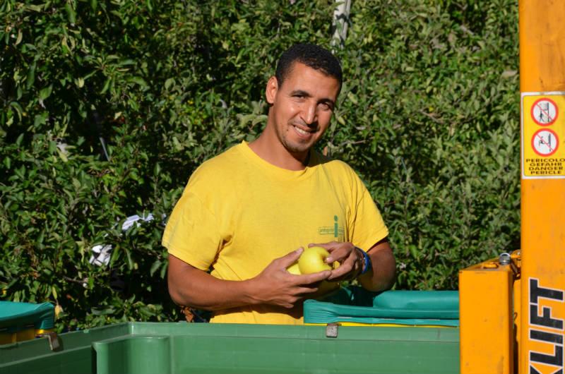 L'Orto di Tutti: nel lodigiano un progetto che unisce inclusione sociale e sostenibilità ambientale