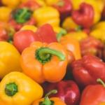 peperoni varietà