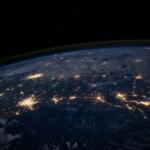 Giornata internazionale per la preservazione dello strato di ozono