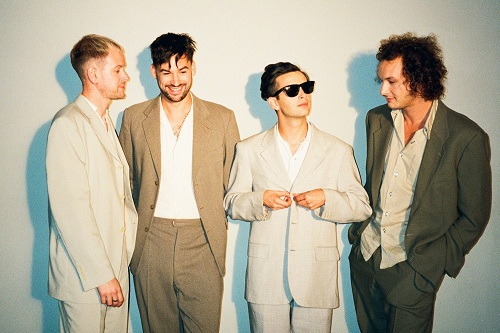 -The 1975-band