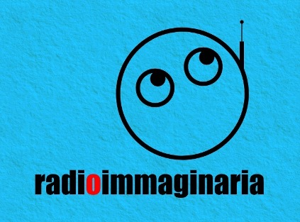 radioimmaginaria6