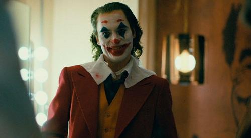 -Joaquin Phoenix-Joker-