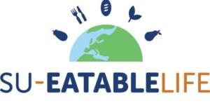 Dieta sana e sostenibile