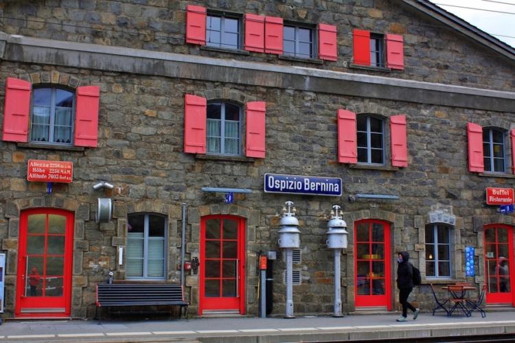 Trenino-rosso-del-Bernina-ph-Francesco-Rasero-eHabitat-_MG_7623-750x500.jpg