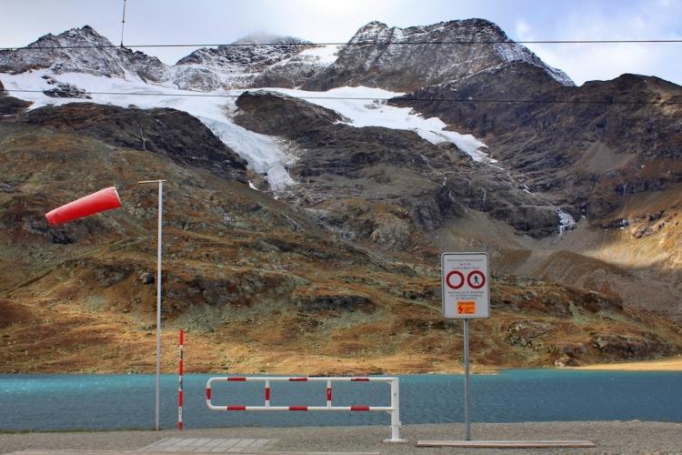 Trenino-rosso-del-Bernina-ph-Francesco-Rasero-eHabitat-_MG_7647-750x500.jpg