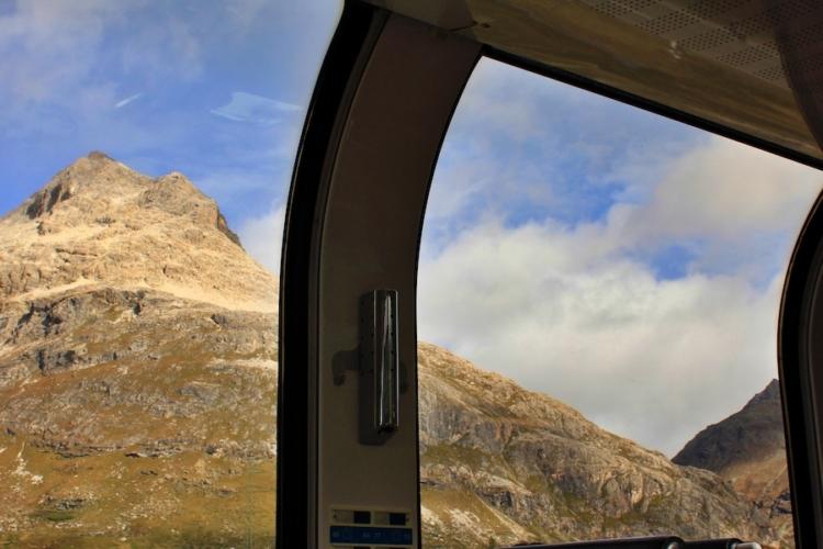 Trenino-rosso-del-Bernina-ph-Francesco-Rasero-eHabitat-_MG_7766-750x500.jpg