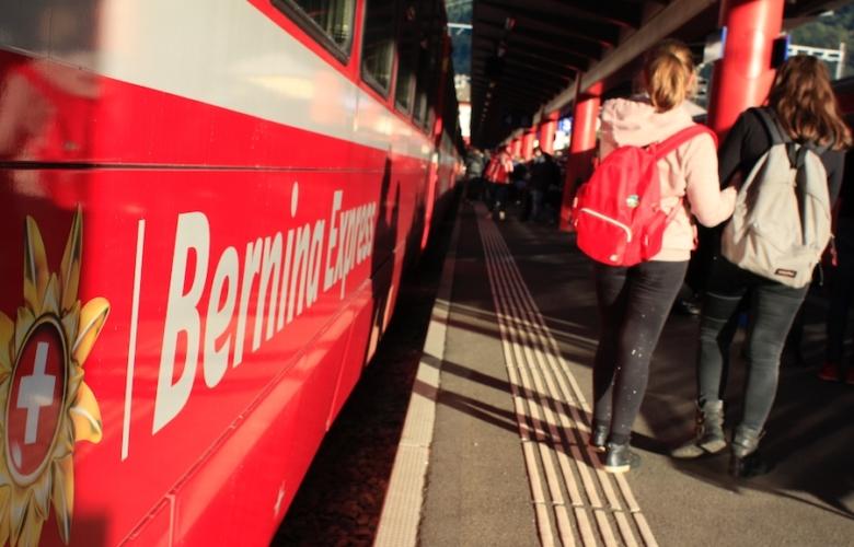 Trenino-rosso-del-Bernina-ph-Francesco-Rasero-eHabitat-_MG_7804-780x500.jpg