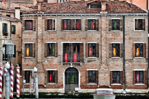 Urbanimal (fonte: crackingart.com)