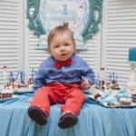 feste ecologiche per bambini