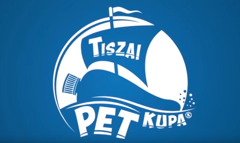 Logo Pet Kupa